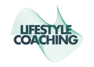 Lifestyle coaching logo