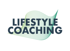 Lifestyle coaching logo vitacas