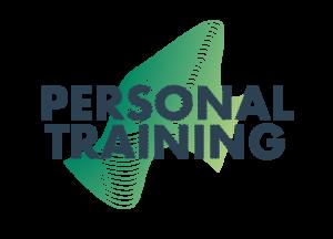 PersonalTraining logo vitacas