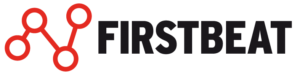 Firstbeat nederland